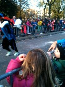 Zwarte Piet!